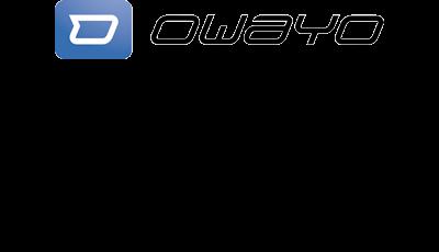 owayo-sonderrabatt2017