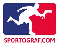 sg-logo-200px