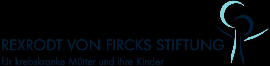 rexrodt-von-fircks-stiftung-logo-retina